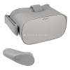 Oculus Go Virtual Reality Stand-Alone-Headset - 64GB