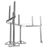 Playseat TV-Stand - PRO 3S (erfordert TV-Stand Pro)
