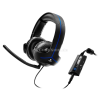 Thrustmaster Y-300P Gaming Headset für PS4/PS3