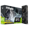 ZOTAC GAMING GeForce RTX 2080 Ti Twin Fan, 11264 MB GDDR6