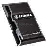 INNO3D GeForce GTX iChill HB SLI Bridge (2-Way) - 60 mm