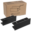 be quiet! Dark Base 900 / Pure Base 600 HDD Slot Cover - schwarz