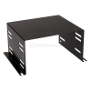 DimasTech 5,25´´ Optical Drive Support - 2 Slots