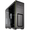 PHANTEKS Enthoo Luxe Big-Tower, Tempered Glass - anthrazit