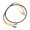 Lamptron Taster/Schalter Connection Cable - 300mm