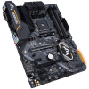 ASUS TUF B450-PRO Gaming, AMD B450 Mainboard - Sockel AM4