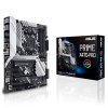 ASUS PRIME X470-Pro Gaming, AMD X470 Mainboard - Sockel AM4