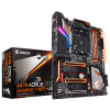 Gigabyte X470 Aorus Gaming 7 WiFi, AMD X470 Mainboard - Sockel AM4