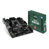 MSI B150M Mortar, Intel B150 Mainboard - Sockel 1151