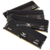 Team Group Xtreem ´´8Pack Edition´´, DDR4-3600, CL16 - 32 GB Kit