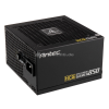 Antec High Current Gamer HCG850 80 PLUS Gold - 850 Watt