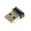 ASUS USB-N10 Nano N150, Wireless LAN 802.11n