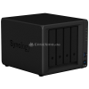 Synology DiskStation DS918+ Profi NAS Server
