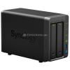 Synology DiskStation DS718+ Profi NAS Server