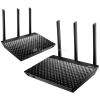 ASUS AiMesh AC1900 WLAN System 2in1 Pack
