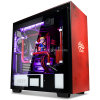King Mod Systems Exclusiv Gaming PC für Fallout 76 ´´Special Edition´´