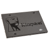 Kingston SSDNow A400 Series 2,5 Zoll SSD, SATA 6G - 480 GB