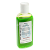 Mayhems X1 Konzentrat, UV Green - 100ml