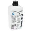 Mayhems X1, Oil Black - 1000ml