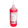 Mayhems X1, UV Red - 1000ml