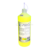 Mayhems X1, UV Yellow Green - 1000ml