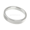 PrimoChill CTR Phase II Compression Ring, diam. - silber