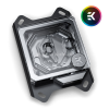 EK Water Blocks EK-Velocity AMD RGB - Nickel + Acryl