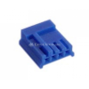 AC Ryan Floppy Power Connector Dark Blue