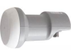 MAXIMUM XO-11 Single LNB 40mm Feed 0,1dB HDTV