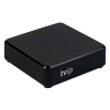 TVIP S-Box v.415se IPTV/OTT Media Player 2.4/5GHz WLAN