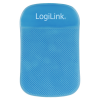 Anti Rutschmatte, blue, Logilink® [NB0046]