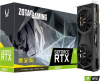 Zotac Grafikkarte Nvidia GeForce RTX2080 Ti Twin Fan 11GB GDDR6-RAM PCIe x16 HDMI™, DisplayPort, U
