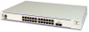 Alcatel-Lucent Enterprise ALE Switch OS6450-P24-EU Managed Netzwerk Switch