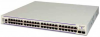 Alcatel-Lucent Enterprise ALE Switch OS6450-P48-EU Managed Netzwerk Switch