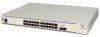 Alcatel-Lucent Enterprise ALE Switch OS6450-24-EU Managed Netzwerk Switch