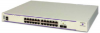 Alcatel-Lucent Enterprise ALE OS6450-P24X Gigabit Ethernet 1RU cha Managed Netzwerk Switch