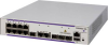 Alcatel-Lucent Enterprise ALE OS6450-10M Gigabit Ethernet chassis Managed Netzwerk Switch