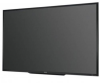 Sharp PN-Q701E Digital Signage Display EEK: A+ (A++ - E) 177.8cm 70 Zoll 1920 x 1080 Pixel 16/7 Laut