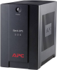 APC by Schneider Electric Back UPS BX500CI USV 500 VA