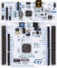 STMicroelectronics Entwicklungsboard NUCLEO-F030R8