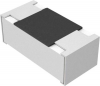 Panasonic ERJ-1GEF1002C Dickschicht-Widerstand 10kΩ SMD 0201 0.05W 1% 200 ±ppm/°C Tape cut, re-r