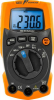 HT Instruments IRONMETER Aktion MiniLite Hand-Multimeter digital CAT III 600V Anzeige (Counts): 4000