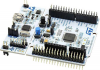 STMicroelectronics Entwicklungsboard NUCLEO-F072RB