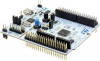 STMicroelectronics Entwicklungsboard NUCLEO-F411RE