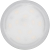 Paulmann Coin 93837 LED-Modul EEK: LED (A++ - E) 7W Neutral-Weiß Satin