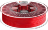 Formfutura HDglass Filament PET 1.75mm Rot 750g