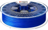 Formfutura HDglass™ Filament PET 2.85mm Blau 750g