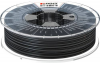 Formfutura HDglass™ Filament PET 2.85mm Schwarz 750g
