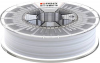 Formfutura HDglass™ Filament PET 2.85mm Transparent 750g