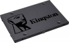 Kingston SSDNow A400 Interne SSD 6.35cm (2.5 Zoll) 480GB Retail SA400S37/480G SATA III